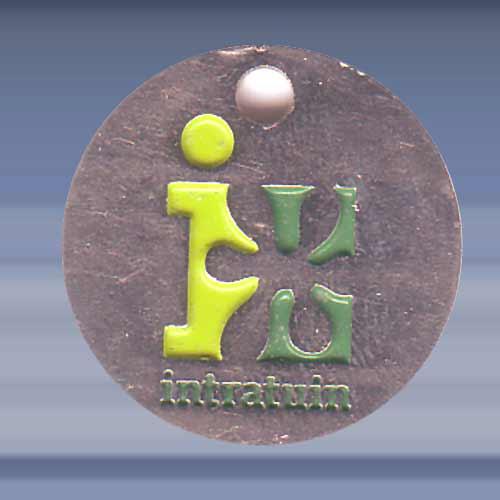 Finest intratuin afbeelding vergroten with intratuin webshop for Intratuin graszoden